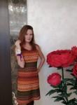 Olga, 31, Kiev