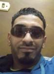 Hosaam, 36  , Suez