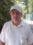 sergey, 50  , Sumy