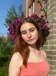 Natalya, 18, Smolensk