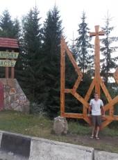 Aleksandr, 37, Ukraine, Kharkiv