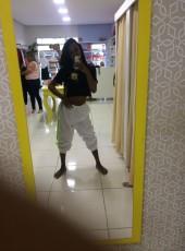 Mirella, 23, Brazil, Divinopolis