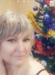 Natalya , 52  , Smolensk