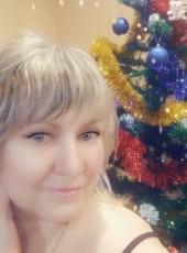 Natalya , 52, Russia, Smolensk