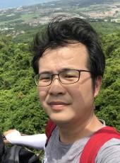 朱先生, 28, China, Wuhan
