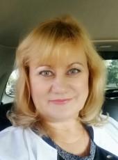 Irina, 49, Russia, Nizhniy Novgorod