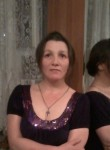 Veronika, 44  , Verkhoture