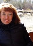 Natalya, 33  , Shelekhov