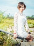 Margarita, 31, Kherson