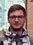 Ivan, 20, Ryazan