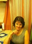 Nelli, 49  , Belaya Kalitva