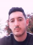 Ayoub, 23  , Taza