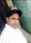 Sonu, 26  , Mohali
