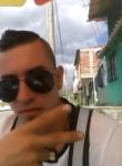 Andres, 27, Armenia