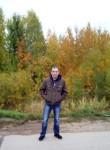 Oleg, 40  , Lesosibirsk
