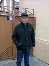 Yuriy, 50, Ukraine, Vinnytsya