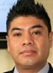 Miguel, 47  , Aguascalientes