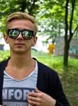 Aleksey, 31  , Minsk