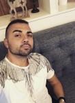 Marius, 26  , Bucharest