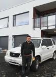 viktor777, 28  , Reykjavik