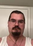 Joshua, 28  , Santa Fe