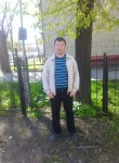 Sergey, 35  , Tver