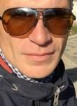 Yuriy, 40  , Cherkessk