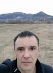 Roman, 37  , Chernivtsi