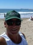 Ricky, 44, Mar del Plata