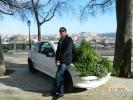 Anatoliy, 52 - Just Me Лиссабон