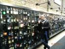 Anatoliy, 52 - Just Me В Брюгге потерялся в сортах пива..))