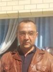 Muhamedjon, 38  , Khiwa