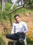 Alperen gencog, 18, Denizli