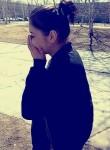 Nadezhda, 20  , Tynda