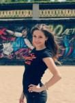 Kseniya, 23, Moscow