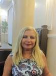 Oksana, 52  , Kurchatov