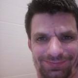 Roman, 38  , Zabreh