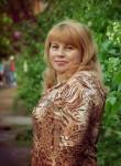 ольга, 40  , Donetsk