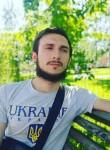Ivan, 26, Kiev