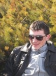 Александр, 26  , Ajan