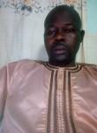 tabsoba karim, 40  , Ouagadougou