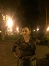 Leyla, 57, Ukraine, Kharkiv