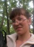 natasha , 33  , Terney