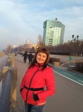Olya, 44, Russia, Samara