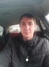 Vladimir, 37, Ukraine, Kharkiv