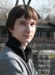 Dima, 22, Almaty