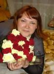 Наталья - Омск