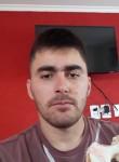 Mauri, 26  , Avellaneda