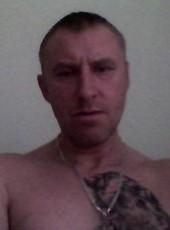 Aleksey, 46, Russia, Ishim