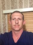 erik garmisch, 36  , Victorville